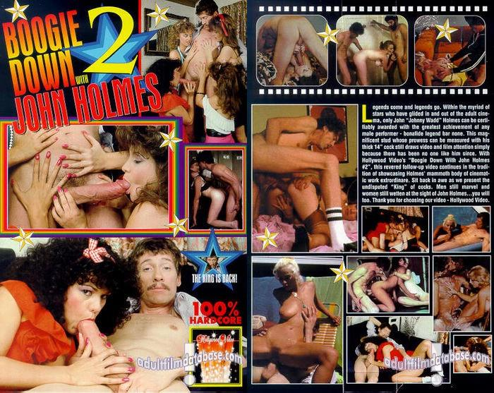 23782232_boogie-down-with-john-holmes-2-coverfront.jpg
